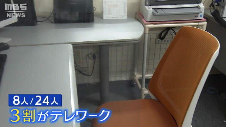 20210510_machikouba-000146034.jpg