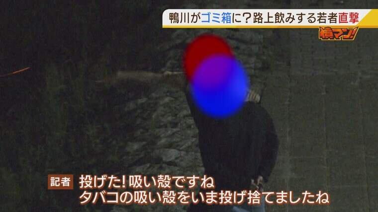 f54.jpg