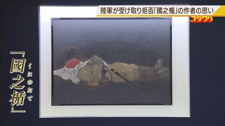 1b.jpg