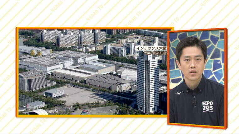 0908yoshimura-000952368.jpg