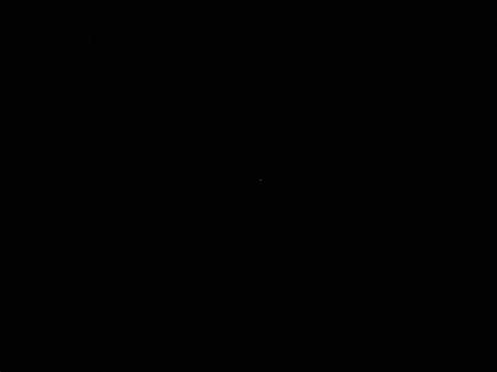 SUNP0081.jpg