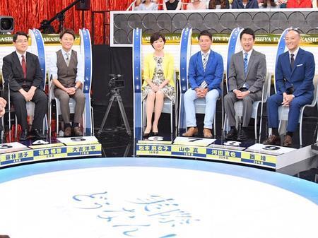 akashiyaTV6.jpeg