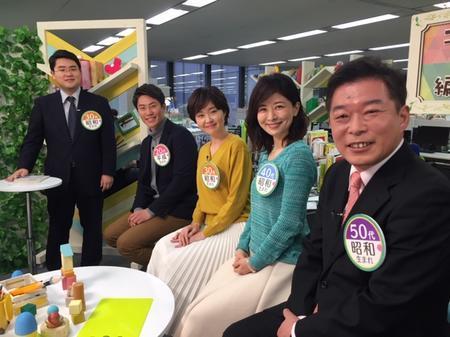 コトノハ図鑑.jpg