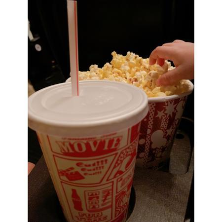 movie1.jpeg