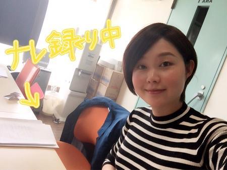 yayakoshi2.jpg