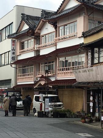 伊勢・外宮旅館.jpg
