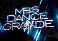 MBS DANCE GRANDE