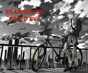 radio-eva