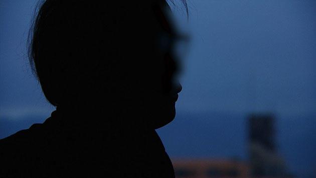 母は死刑囚~息子が語るもう一つの和歌山カレー事件