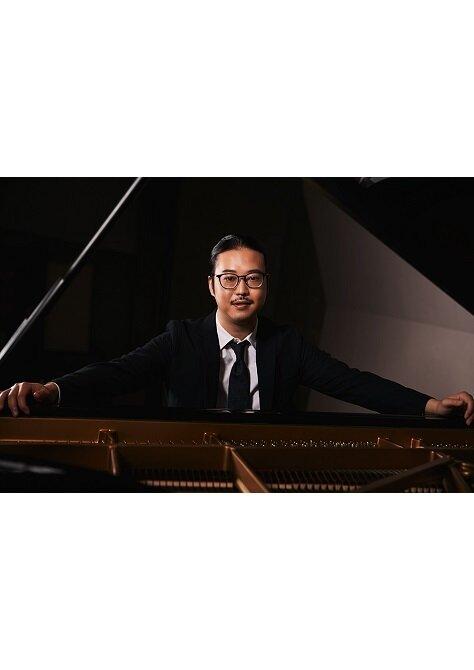 反田恭平ピアノリサイタル2021
