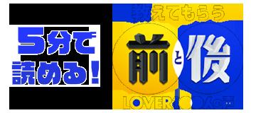 の マイコ スリコ 【3COINS】パパッと超・時短料理!スリコの使える「レンジ調理器」がっつりレビュー(1/2)