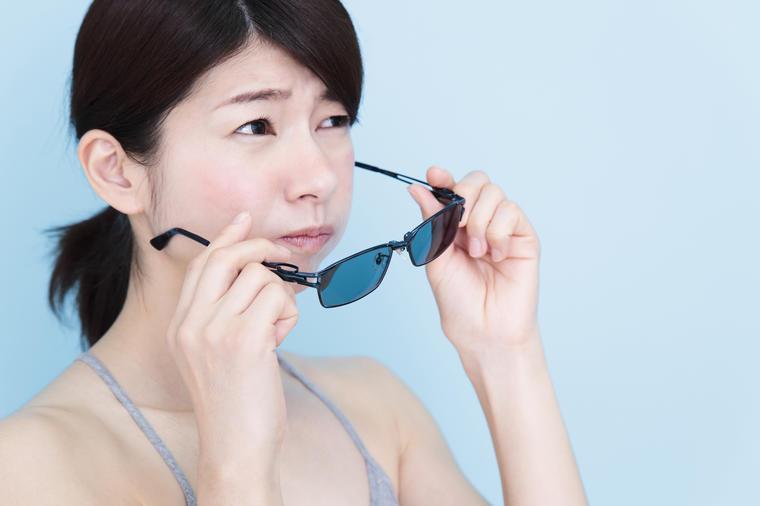 あなたの紫外線対策、実は「夏老け」を引き起こす原因になってるかも!? - 5分で読める!教えてもらう前と後 | MBSコラム