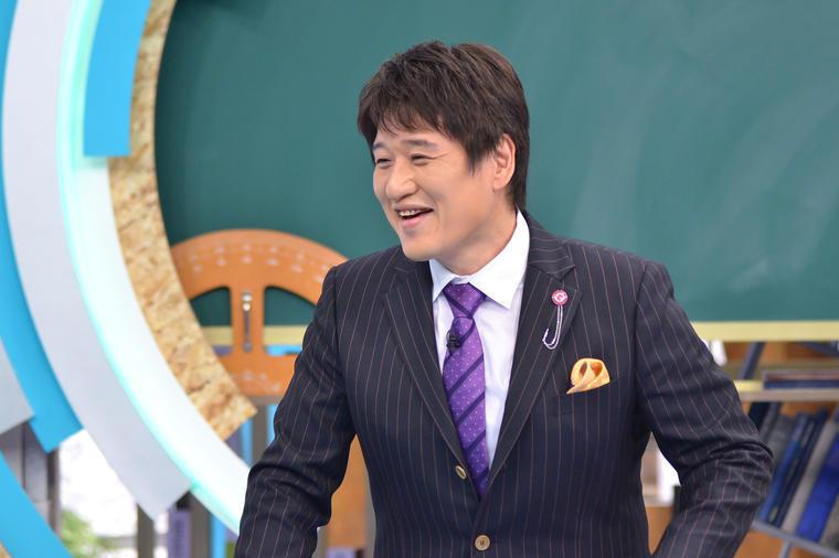 伊沢 拓司 学歴