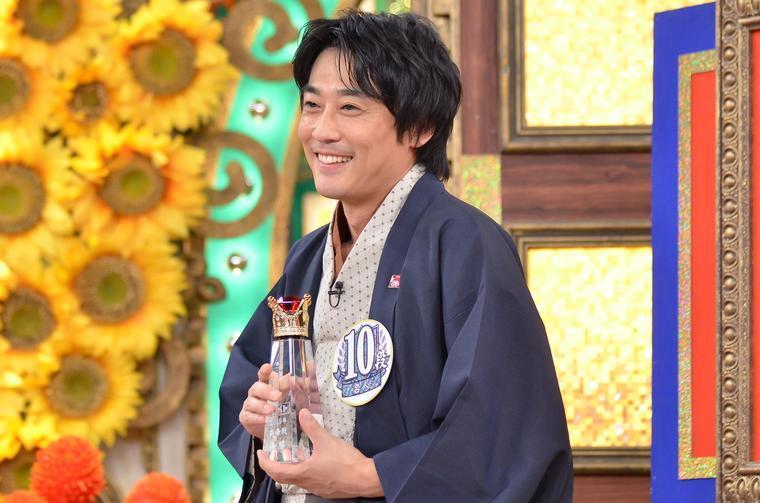 梅沢 富美男 死亡