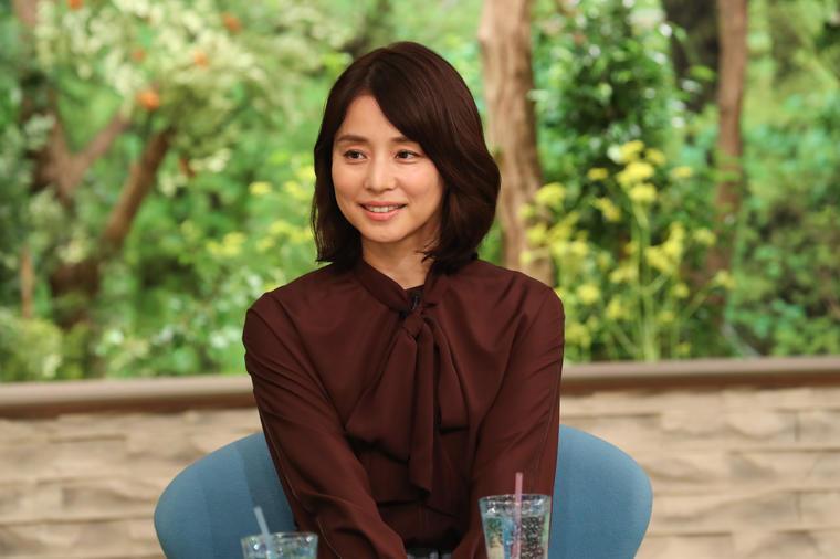 https://www.mbs.jp/mbs-column/sawako/thumb/20180925171945-1a8a7d6f94bbd967eea92077ae204516866ecfa0.jpg