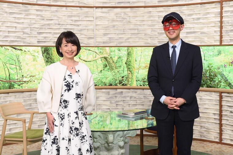 2020 コロナ 飯田 ゲッターズ 【ゲッターズ飯田の占いまとめ】2021年日本のコロナ・災害・トレンドはどうなる?