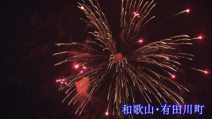琵琶湖 花火 大会 2020 コロナ