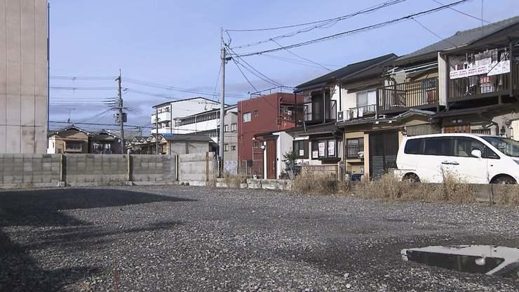 京都 ダルク