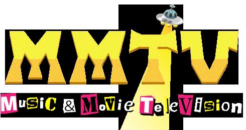 MM-TV