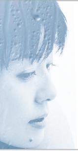 ドラマ30『ヤクソク』公式サイト